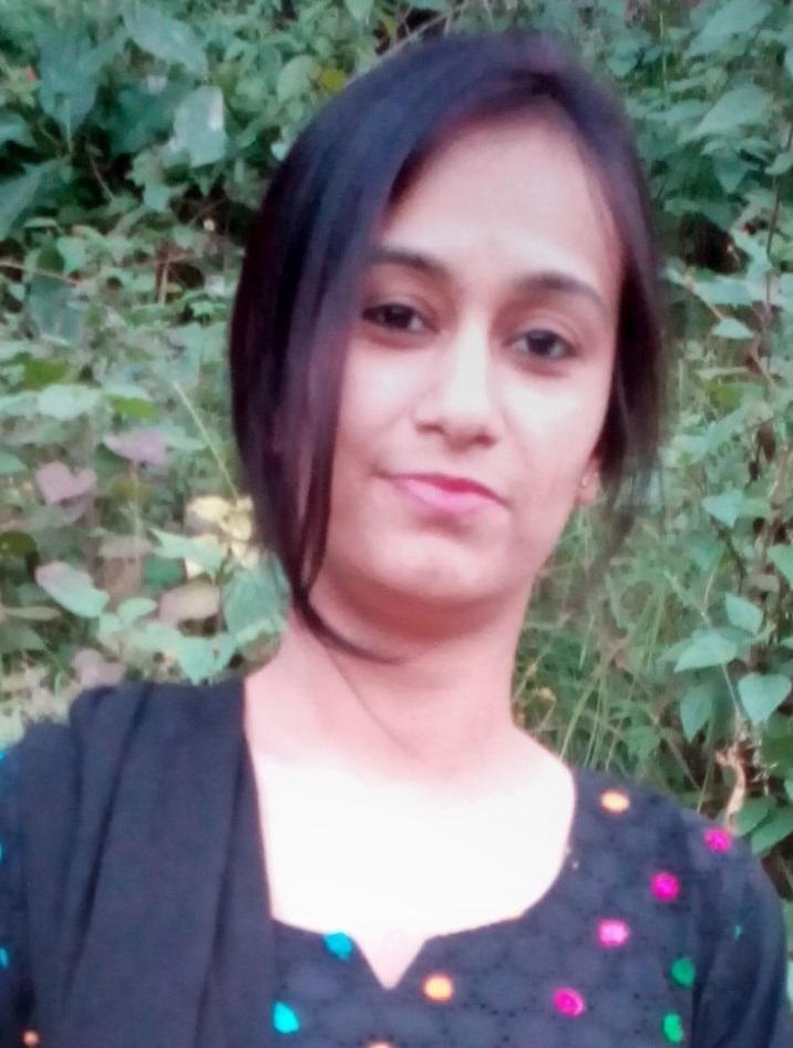 JyotiSharma