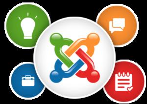 Joomla development company servise in india, mohali