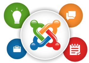 Joomla development company in india