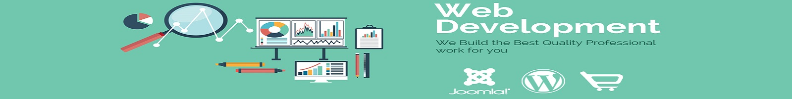 web development company in mohali india